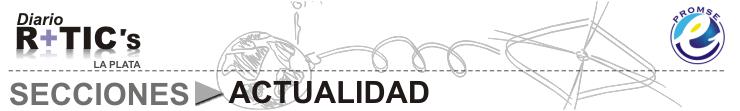RTICs La Plata Actualidad