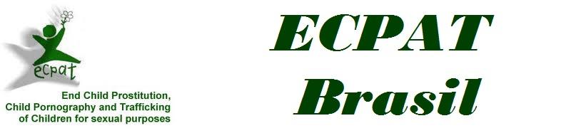 ECPAT Brasil