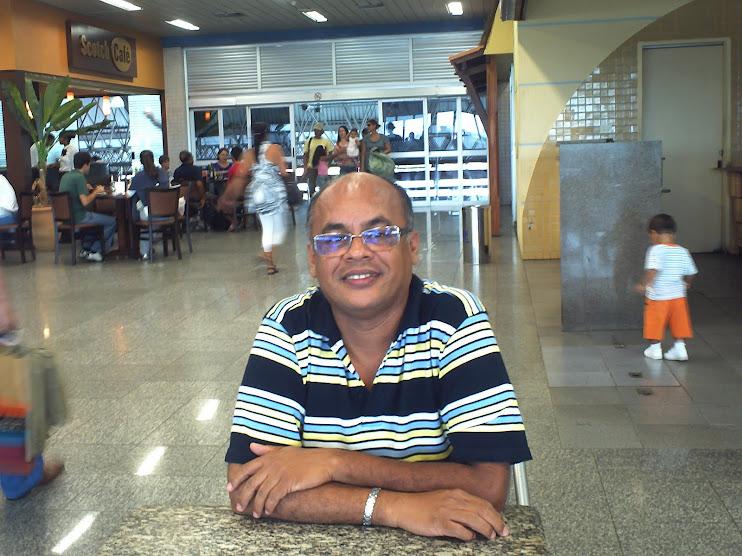 Vicente Martins (Sobral, CE, Brasil)