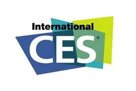 CES (Consumer Electronics Show)