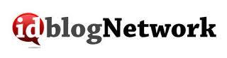cara beriklan di internet - idblognetwork solusinya