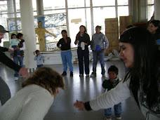 Juego :Hipnotismo Colombiano en el Oeste