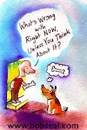"<a href=""http://advaitatoons.blogspot.com/"">Bob Seal Non-Duality Cartoons</a>"