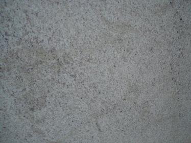 Granito- Branco Siena