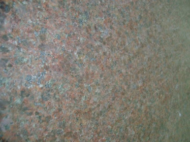 Granito- Marrom Castor