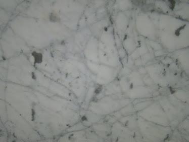 Importado- Carrara Venato