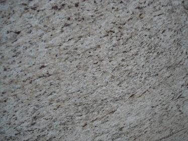 Granito - Ornamental (G)