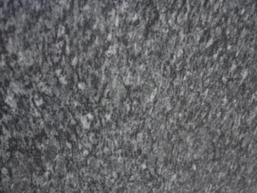 Granito- Verde Lavras