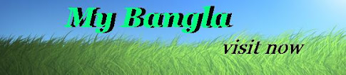 Visit my bangla   ***