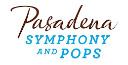 Pasadena Symphony Association
