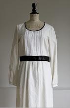 Sophie Rieu Dress