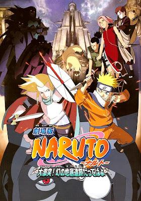 Naruto la película 2: Las ruinas ilusorias en lo profundo de la tierra  Video_www_universoanime_org_seyretfiles_localvideos_naruto__thumbs_nfilm2xp1_jpg