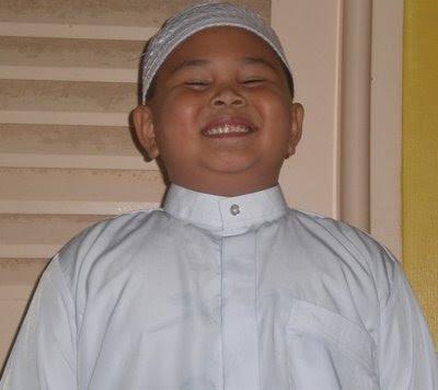 ni kata puak ni kata sep via showyou ramadhan download