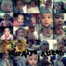 NurAlya Atikah