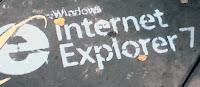 Windows erlaubt freie Browserwahl ab 1. März