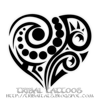 tribal-heart-tattoo_05.jpg