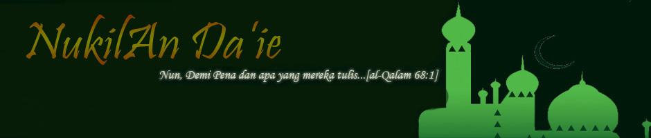 Nukilan Daie
