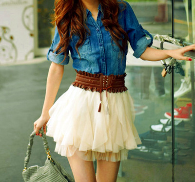 Cute Fashion Outfits on Cute Clothes Cool Wish I Had It Country Style Cool High Heeled