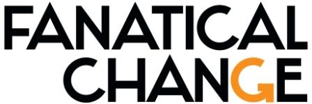 Fanatical Change Foundation
