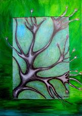 Verde Anfibio