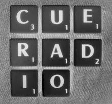 CUE RADIO