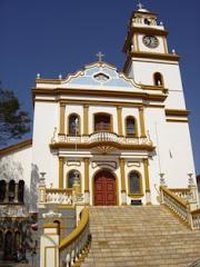 Imagens de São Lourenço