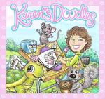 Karen`s Doodles
