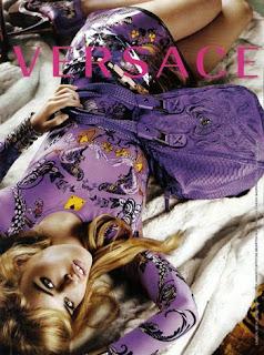 [versace-spring-summer+2010+ad+Georgia+May+Jagger2.jpg]