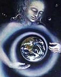 Generosidade Planetária