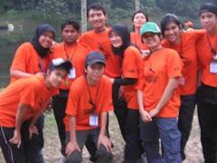 memories masa camping