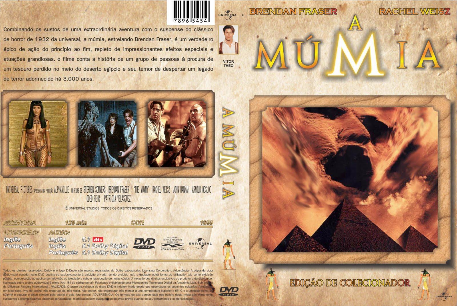 http://3.bp.blogspot.com/_6q6Cp3J4Jis/TNF0cWkOGZI/AAAAAAAAA6U/TQBCd7SRt9c/s1600/A+Mumia+1.jpg