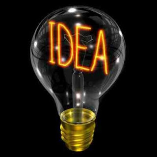 business ideas What If: 2 words that can make or break a brainstorming
