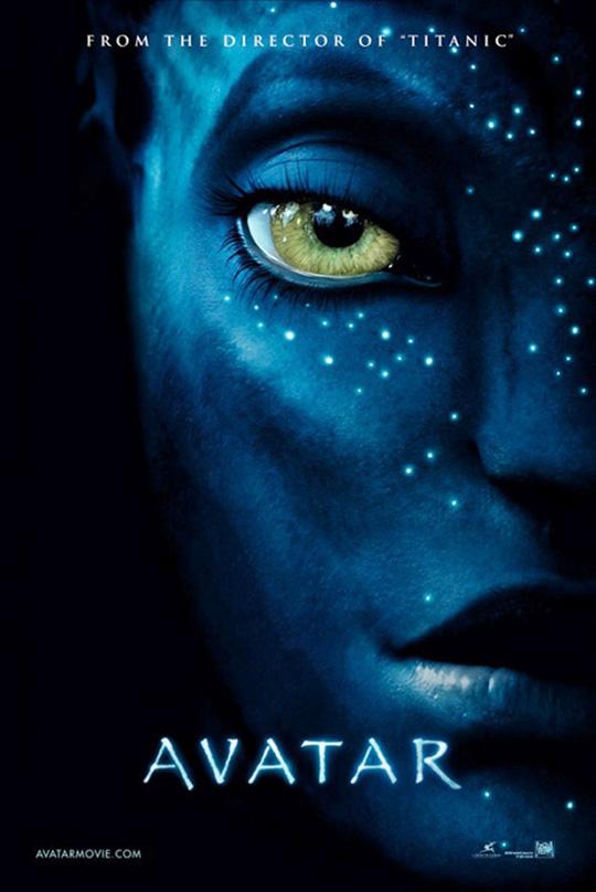 avatar-movie-poster.jpg
