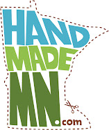 ♥ Find MN Made Goodies ♥