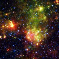 respuestas sobre astrologia y el horoscopo