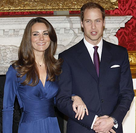 Prince+william+and+kate+middleton+cinderella