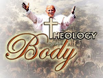 Theology of the Body Audio On Demand series