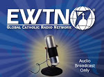 Listen to EWTN Live Radio