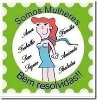 Selinhos!!!!