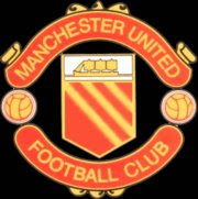 man utd logo, manchester united