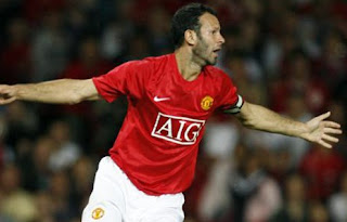 Ryan Giggs, giggs about future united manager, giggs wallpaper, giggs image, giggs photo