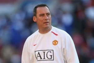 René Meulensteen first team coach man united, Rene Meulensteen first team coach man united, first team coach man united, René Meulensteen, Rene Meulensteen, Meulensteen, Manutd, Manchester united, man united, Rene Meulensteen Biography