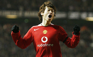Park ji-sung, ji sung, park, park ji, park manutd, park manchester united, park promise, Park celebration, park gol