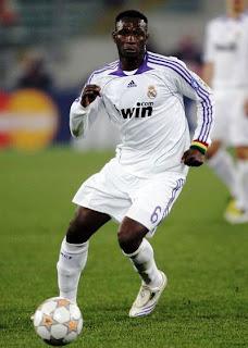 Diarra bid january transfer, diarra target transfer United