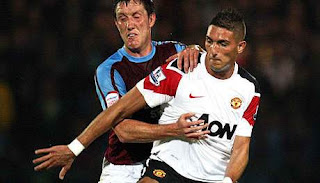 carling cup, league cup, Scunthorpe United vs manchester united