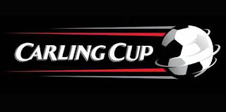 carling cup, carling cup fourth round, man united vs wolvehampton wanderers