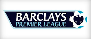 Barclays Premier League logo, barclays premiership