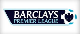 barclays premier league logo, EPL