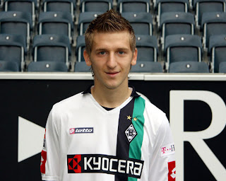 Marko Marin, Manchester United transfer target january 2011