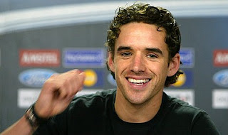 Owen Hargreaves Manchester United, Latest Owen Hargreaves News